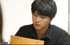 연우진-박혜수-윤박 꿀잼 보장 라인업!