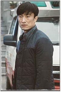 郭氏Taehui(gimbyeongcheol)