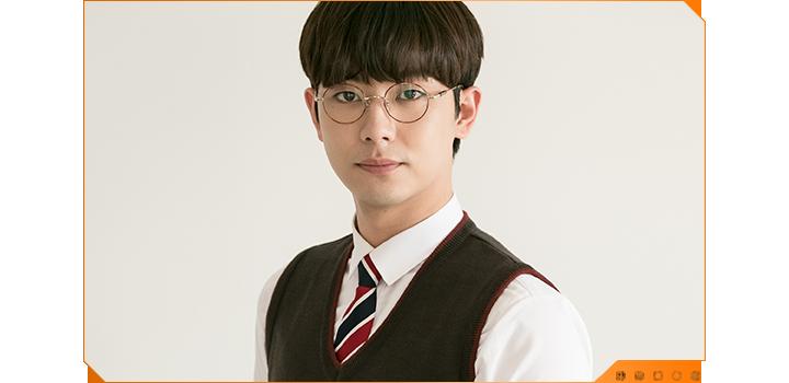 Anwooyeon