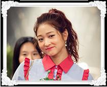 신자야│신동만 회장의 손녀
