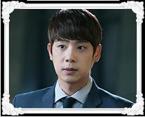 민비서│후예의 비서