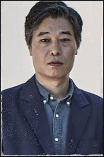 林的Juho(鄭Haegyun)52年
