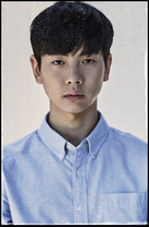 Imsangjin(張柳桑)17年