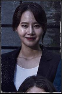李積惠(ganggyeongheon)