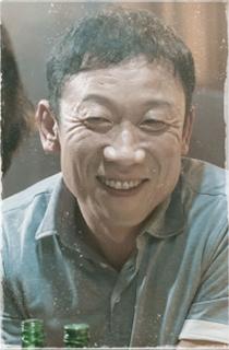 榮團長(鄭世榮)