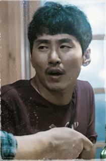 樸亨鎬(Hur Jae Ho)
