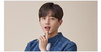 Shim Won Suk(28歲,結束CTO)