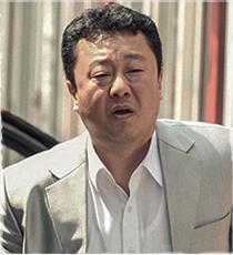 Shinju(Park Soo Young)