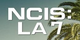 NCIS : LA 7