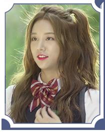 김민정 (안솔빈)