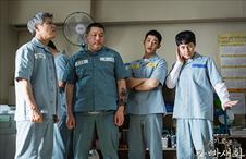 김제혁은 우리가 지킨다!!