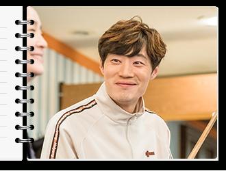 조성욱 (이희준 님)