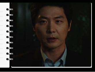 박기현 (송삼동 님)