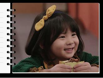 박보미 (이예진 님)