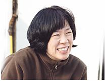 양순 (염혜란) | 외숙모 | 치킨집 운영