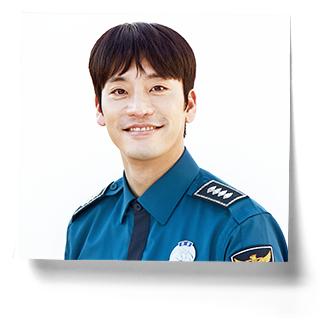 5th Joon-soo Kim  -  Min Suk Kim