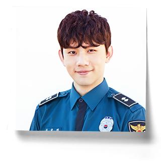 5附件 -  Seo Jae-kyung海軍上將(白承道)