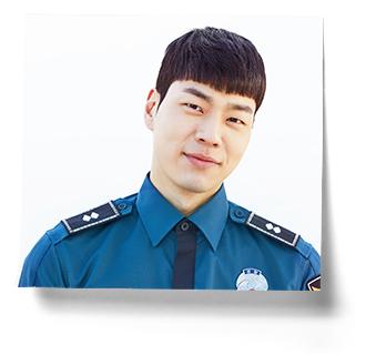 第6條副詞 -  Min Won Woo(金正勳)