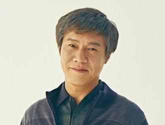 박상훈 (49세. 동훈의 형) / 박호산