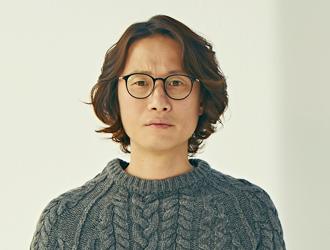 박기훈 (42세. 박동훈의 동생) / 송새벽