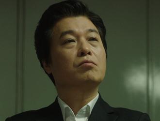박상무 (51세) / 정해균
