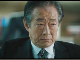왕전무 (75세) / 전국환
