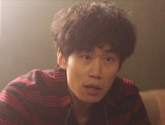 종수 (20대 중반) / 홍인