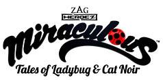 미라큘러스2:레이디버그와블랙캣