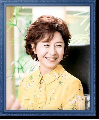 최여사 (60세, 영준의 어머니)