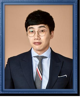 박준환 (30세, 부회장 부속실 대리)