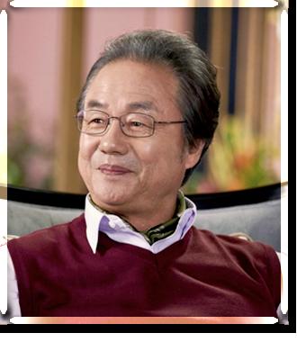 이선문 (남 / 69세 / MK그룹 회장)