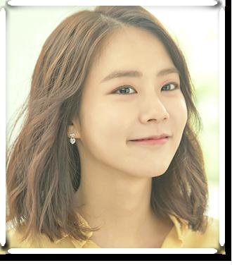 Seong Hee Jeon(女/ 31歲/表演音樂劇)