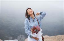 꽃보다 연희 ♥