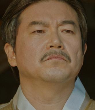 김안평 (대지주)