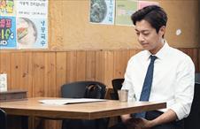 <구대표님 시리즈 2탄> 든든한 구대표님과 외근! (함께라서 행복했다♥)