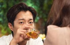 <구대표님 시리즈 3탄> 구대표님과 함께하는 회식은 사랑의 연장선 아닙니까?