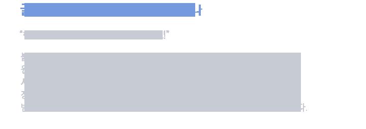 골든타임팀 팀장, 강권주 / 이하나