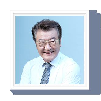 지점장 차봉희 (손종학)
