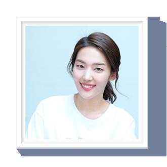 주향숙 (김소라)
