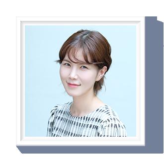 최혜정 (공민정)