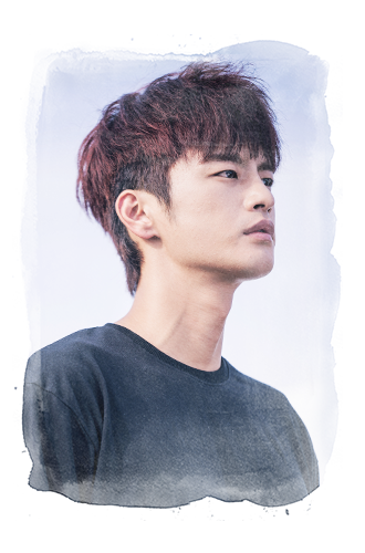 김무영 (30세)