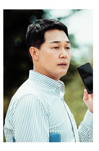유진국 (49세)