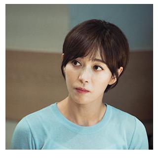 탁소정 (46세)