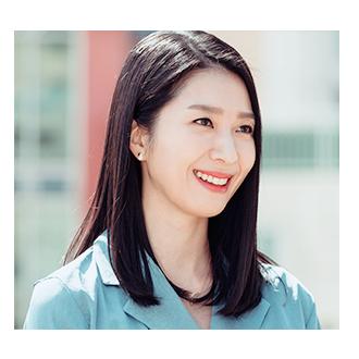 장세란 (36세)