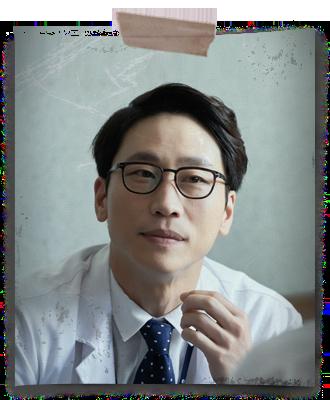 소영철 (남, 43세)