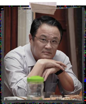 마현철 (남, 60대 초반)