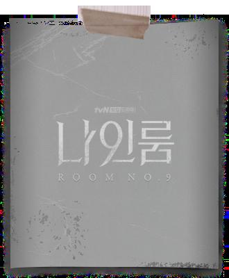 김종수 (남, 61세)