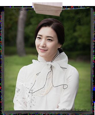김혜선 (여, 53세)