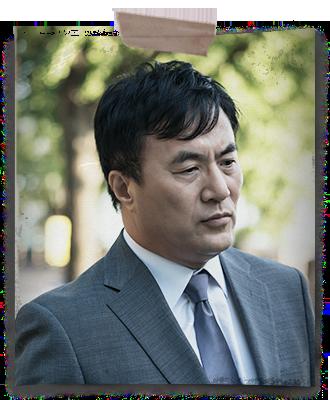 박철순 (남, 63세)