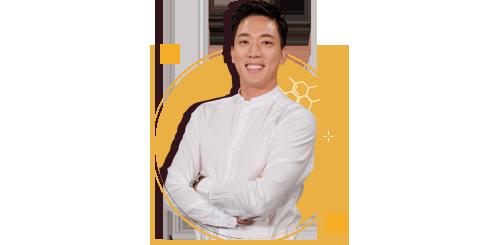 MC 김환